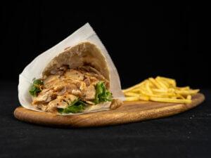 Menu Mimos Pizza | Restaurante em Bragança e Paredes