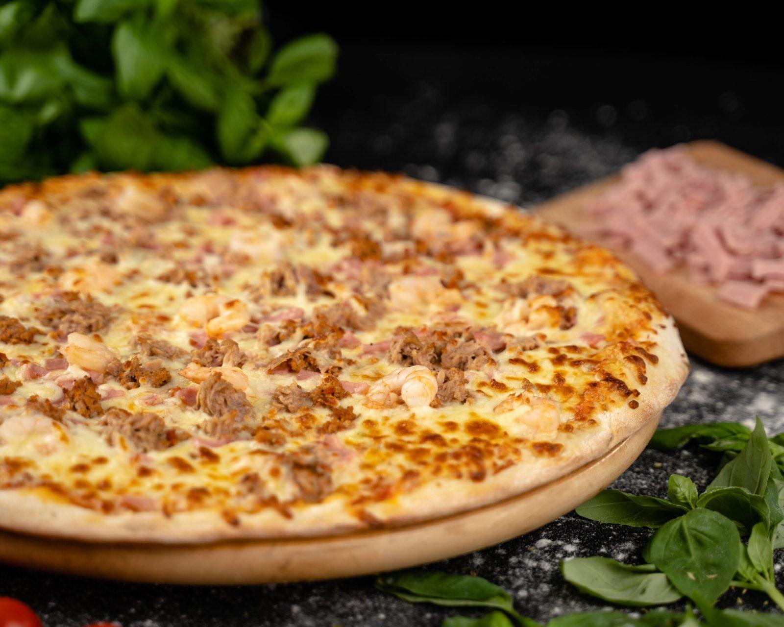 Menu Mimos Pizza   Restaurante em Bragança e Paredes